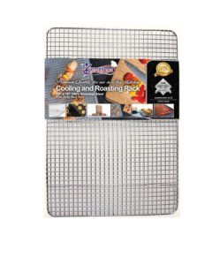 jelly roll size cooling rack