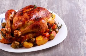 mediterranean roast chicken special celebrations_1
