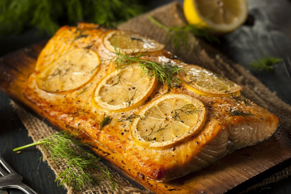 National Heart Month_FeaturedSalmon