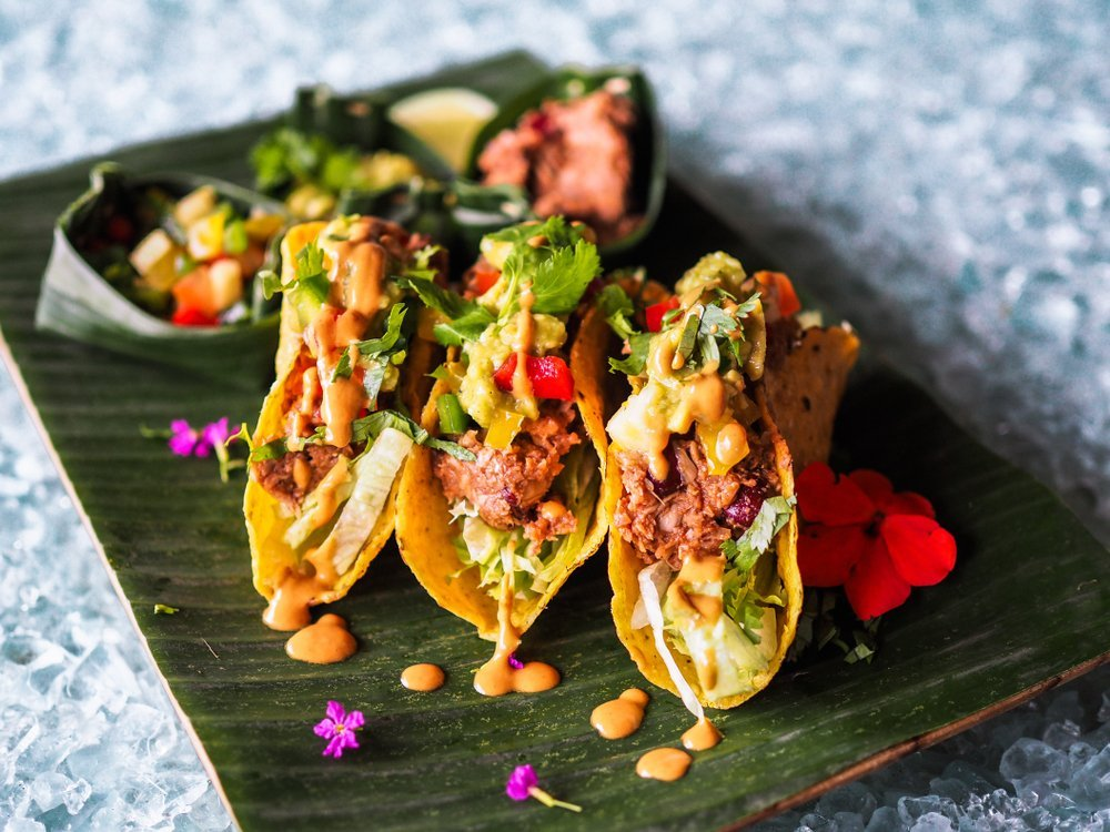 Jackfruit tacos_featured