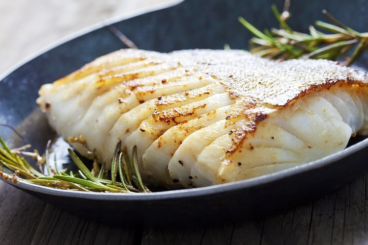 Baked catfish recipe fish fillet