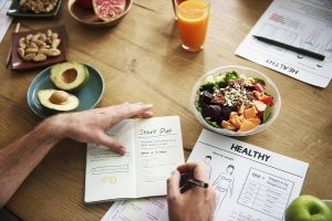 healthy meal planning tips