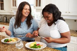 healthy eating intermittent fasting methods